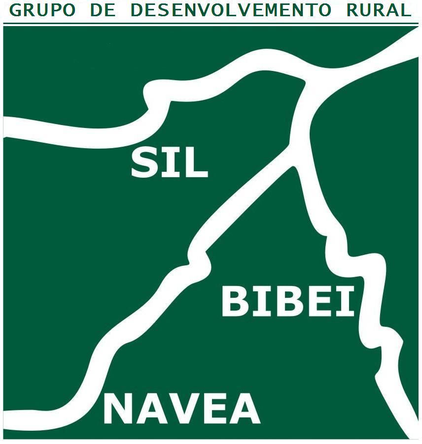 Sil-Bibei-Navea