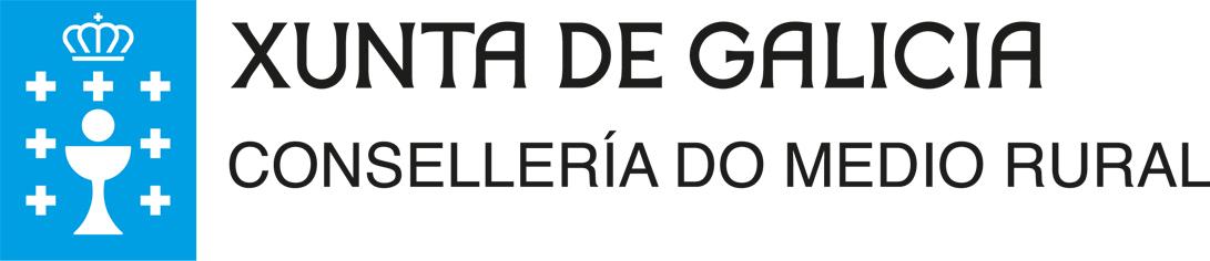 logo_xunta