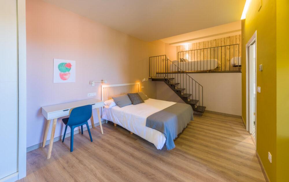apartamentos-en-ribeira-sacra-como-escoger-la-mejor-opcion