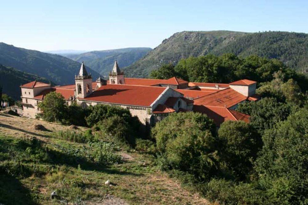 casa-rural-en-la-ribeira-sacra