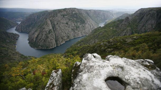 turismo-rural-en-la-ribeira-sacra-con-carrioza