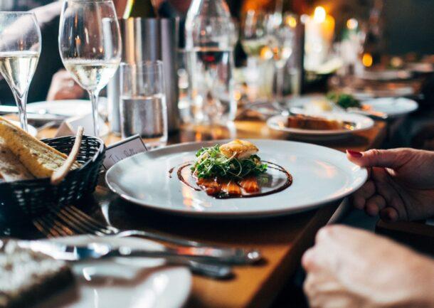 restaurante-y-casa-rural-en-la-ribeira-sacra