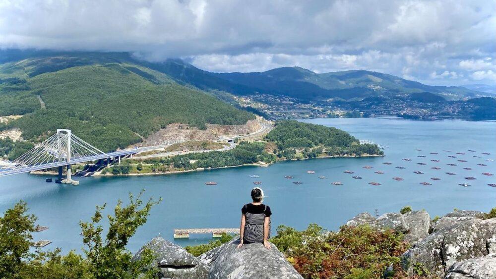 5-lugares-imprescindibles-para-conocer-galicia-en-familia